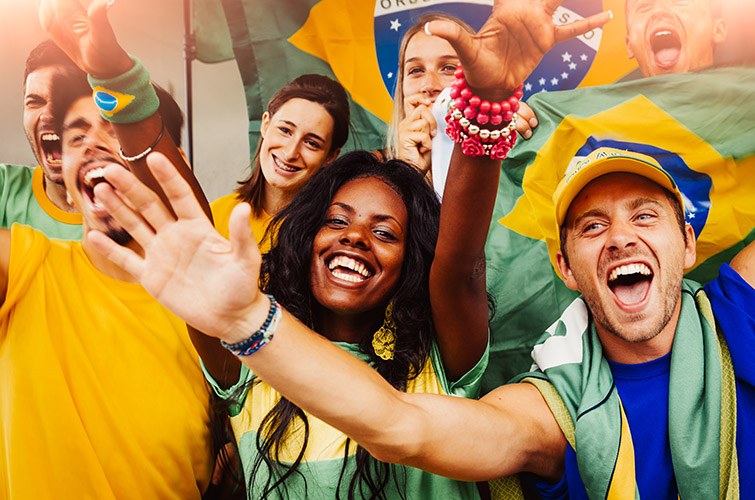 fotografia-commerciale-brasile