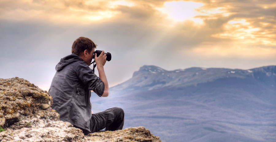 Fotografo Firenze