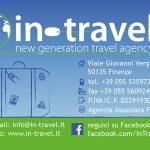 Web agency Realizzazione siti web Grafica
