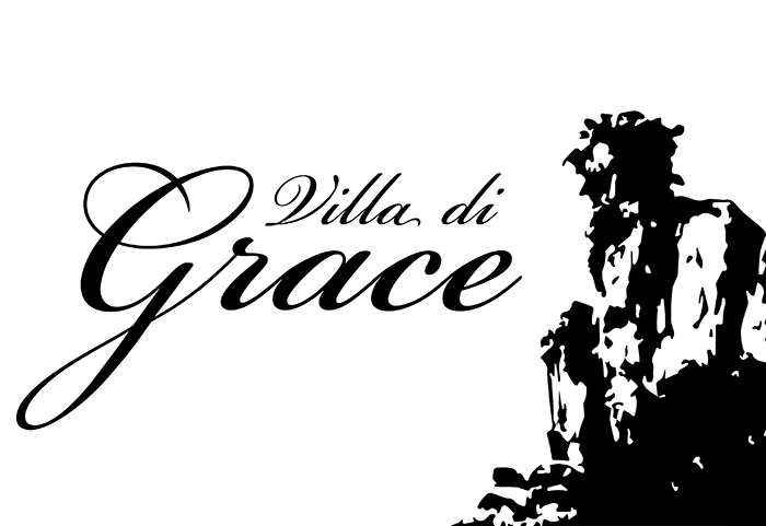Logo professionale a Firenze