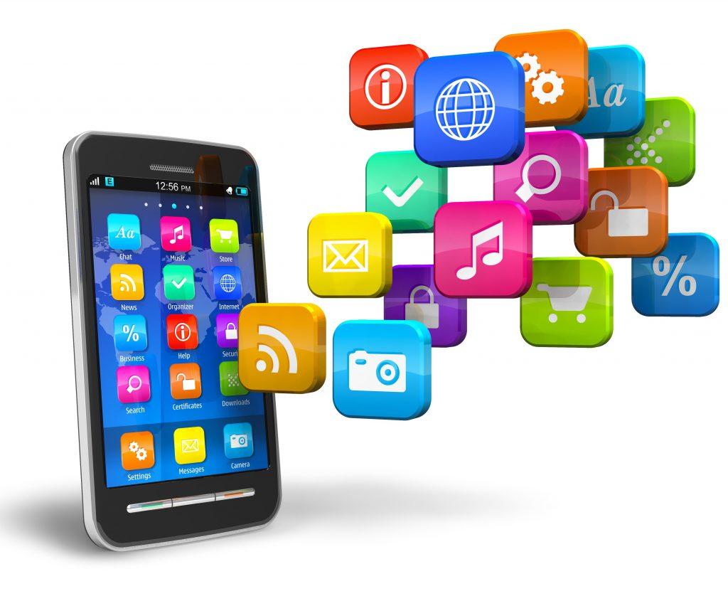 App web agency realizzazione siti web Net-reserve.it