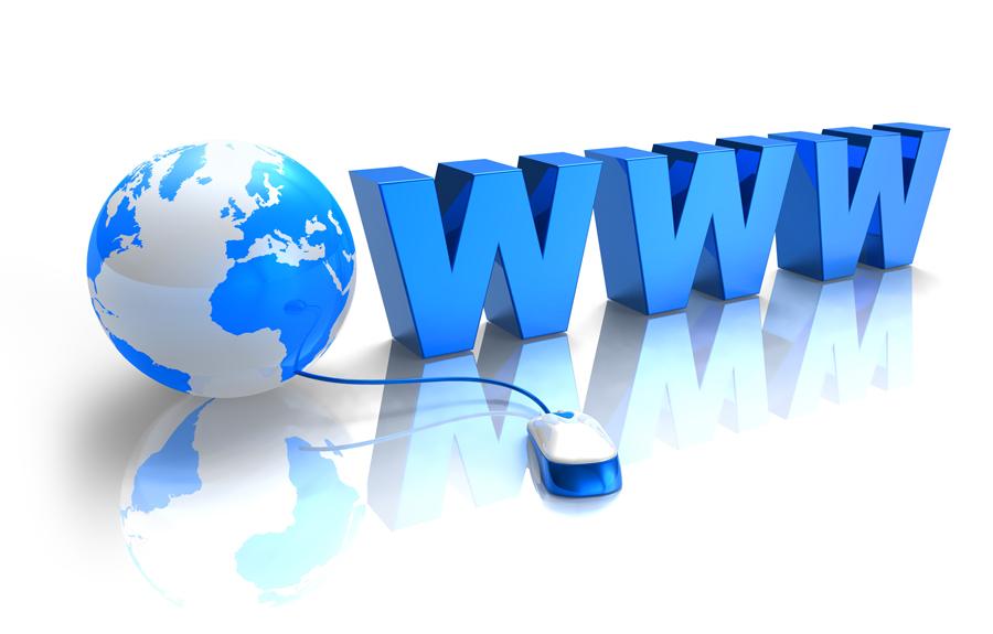 Creazione siti web a Firenze