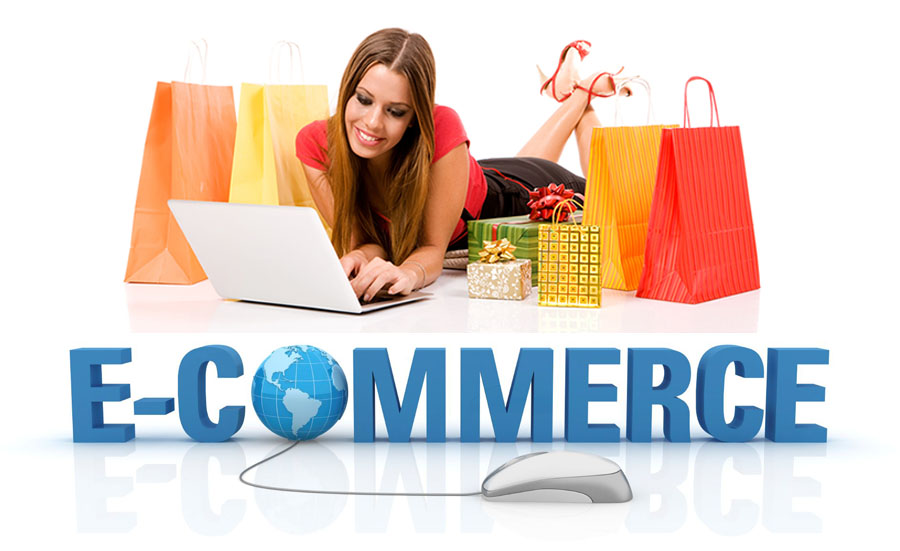 E-Commerce a Firenze