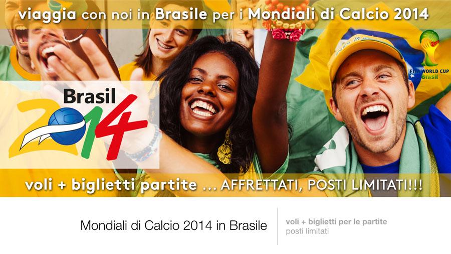Locandine pubblicitarie a Firenze