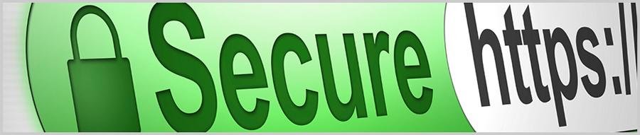 Certificati SSL a Firenze