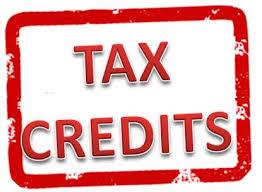 Tax-credit web agency realizzazione siti web Net-reserve.it