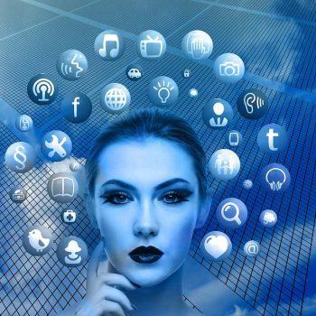 Realizzazione sitiweb integrazioni