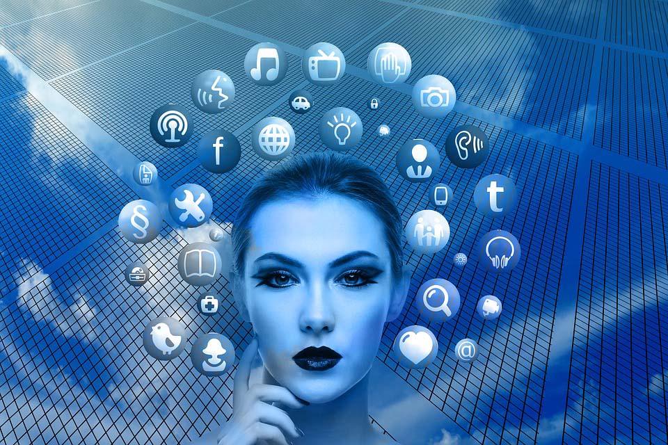 Realizzazione Siti Web Firenze integrazioni