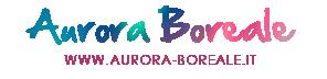 Aurora-boreale.it