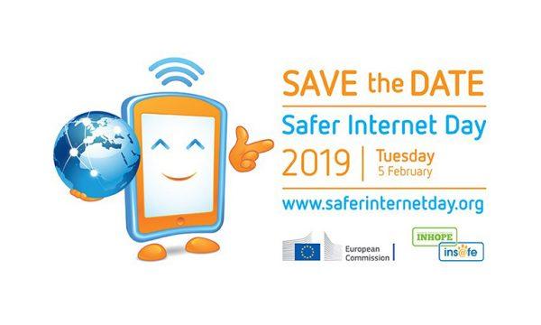 Safer Internet Day: la Giornata Mondiale della Sicurezza in Rete