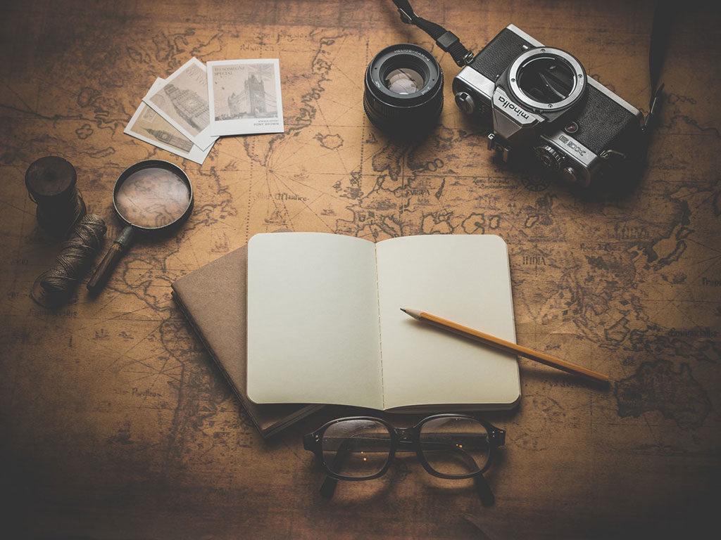 Realizzazione siti web per le Agenzie di Viaggio